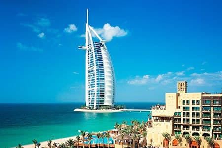 Dubai-burj-al-arab-hotel_web