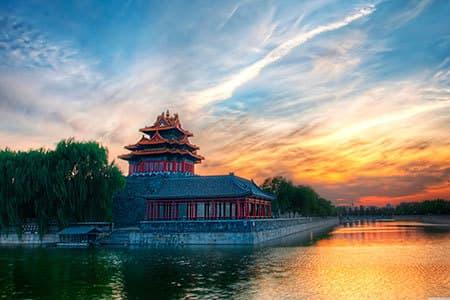 Hram-v-Kitae