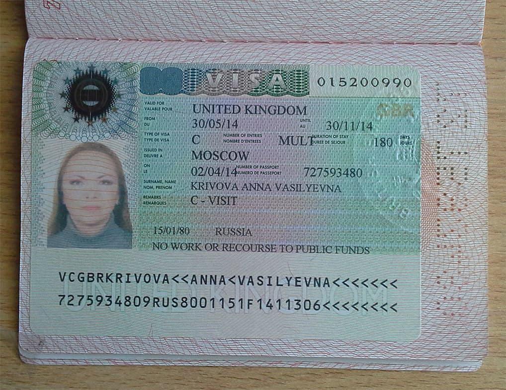 Visa_UK_Krivova