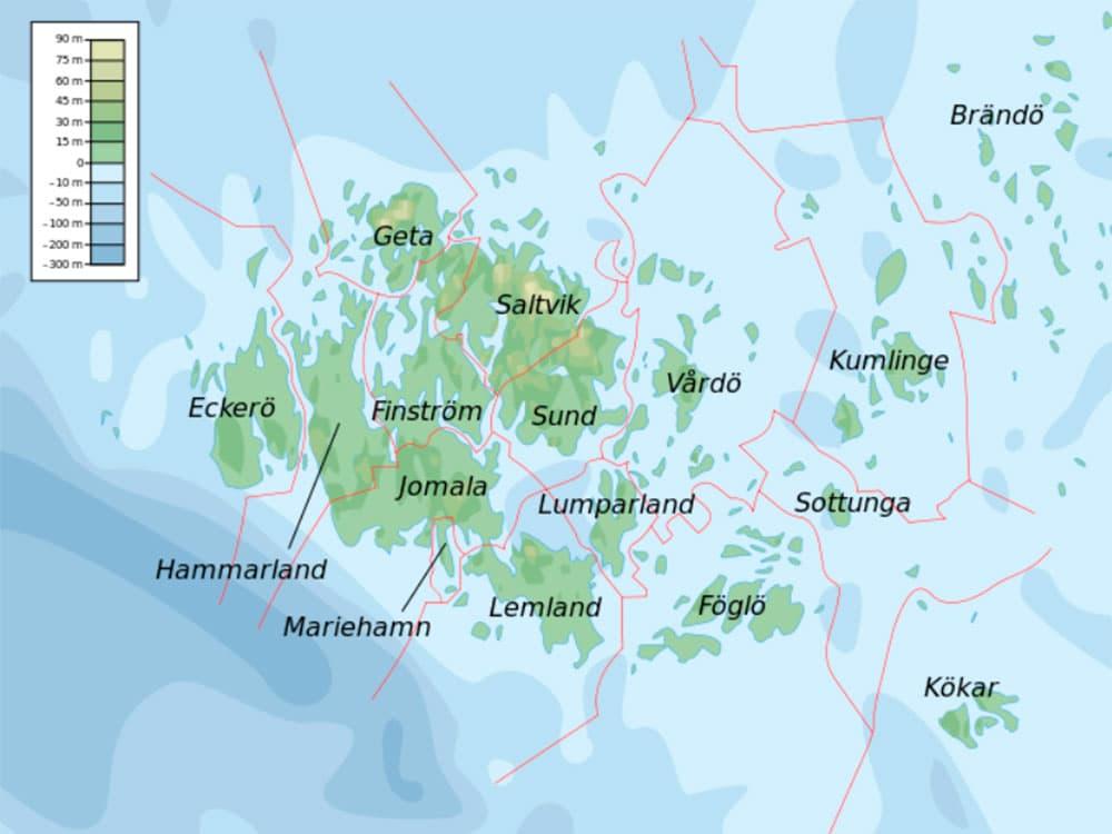 19-Aland-map-1