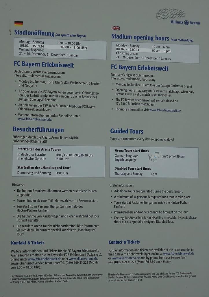 71-DSC010007-331