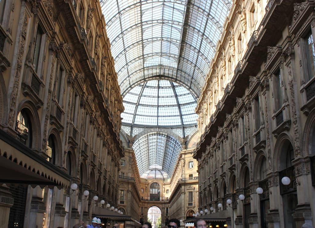 Galleria_Vittorio_Emmanuele