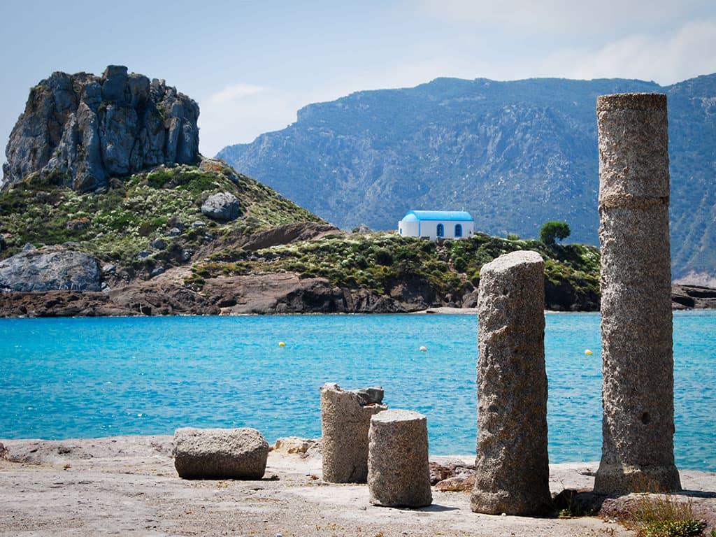 10-kos-greece-agios-stefanos