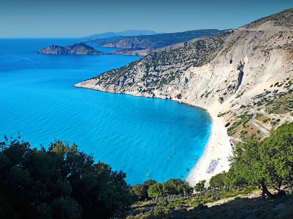 11-greece-kefalonia_beach