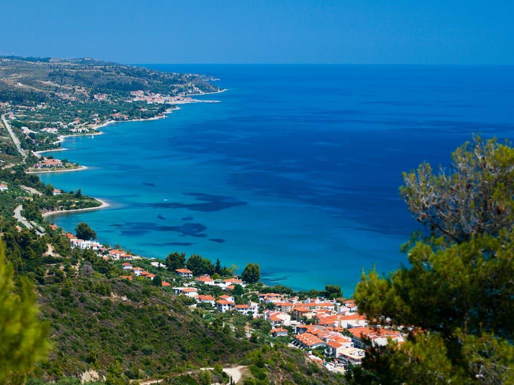 13-chalkidiki-kassandra-greece