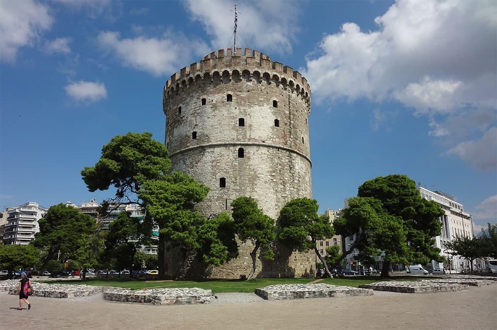 3-Thessaloniki