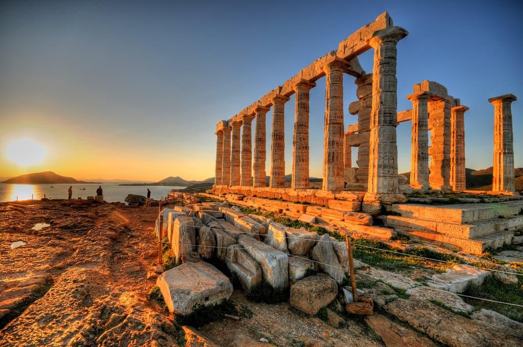 4-Poseidon-temple-Sunion