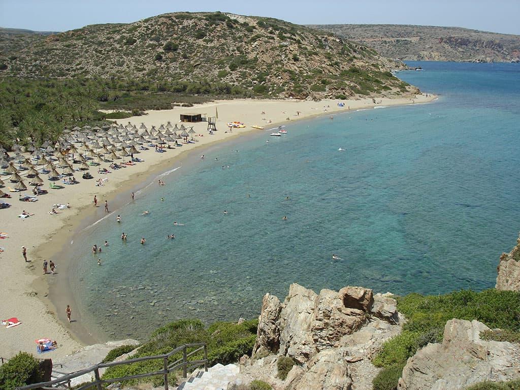 5-Creta-Vai-beach