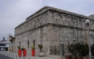 16-Limassol-Castle-2