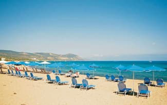 19-Latchi-Beach-Cyprus-web