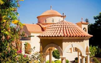 20-Agiou-Georgiou-monastery-Cyprus