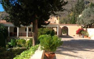 21-Neophitos-Monastery