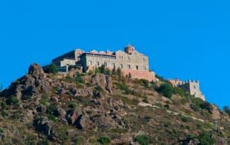 23-Stavrovouni-Monastery-web