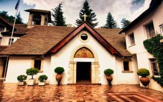24-Trooditissa-Monastery-web