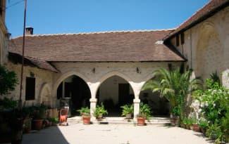 25-Chrysorrogiatissa-Monastery-web