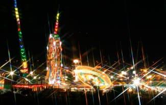 26-Ayia-Napa-Luna-Park-web