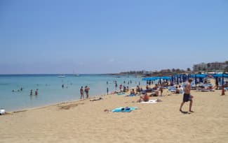 4-Grecian-Bay-Beach-web