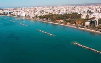 5-Limassol-web