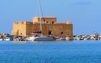 6-Paphos-harbour-web