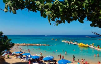 7-Fig-Tree-Beach-Protaras-web
