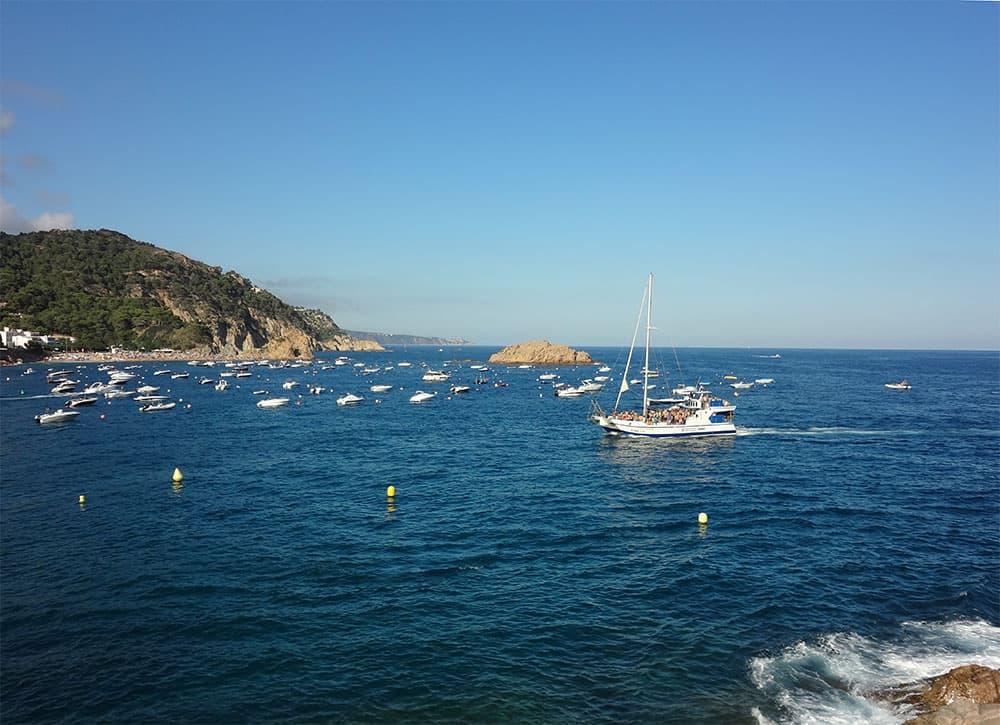 1-Spain-Mediterranean-Coast