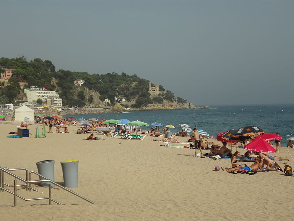 3-Lloret-de-Mar-Costa-Brava-Spain-10025-343