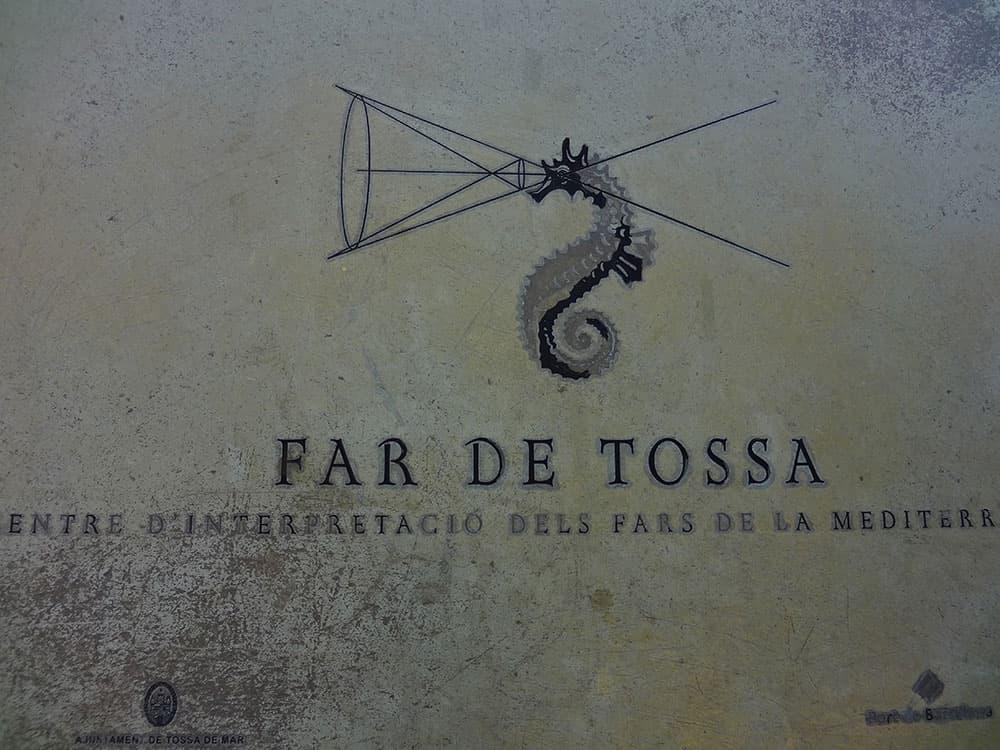 7-DSC10025-42-Tossa-de-Mar