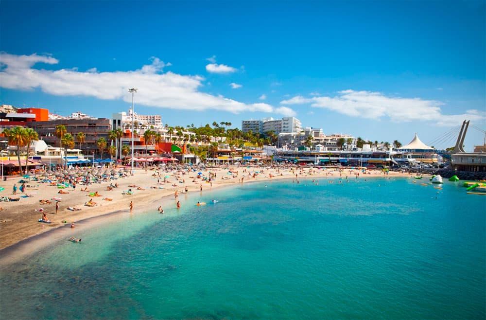 1-costa-adeje-send-beach-in-adeje-playa-de-las-americas-on-tenerife-spain
