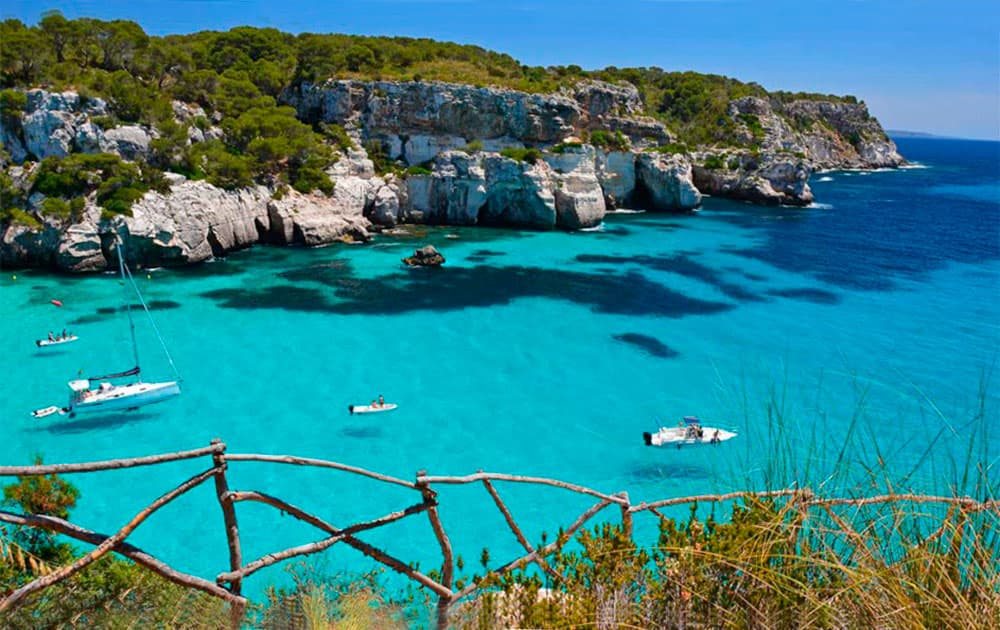 10-Menorca
