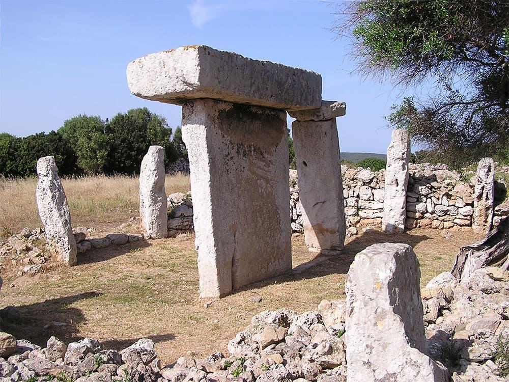 11-Trepuko-Menorca