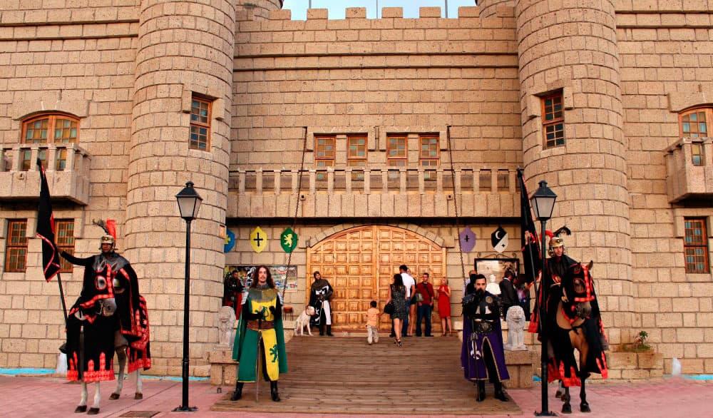 13-san_miguel_castle_tenerife