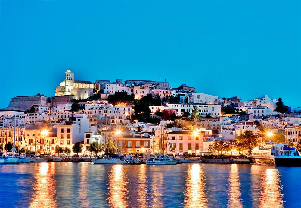 14-Ibiza-Port