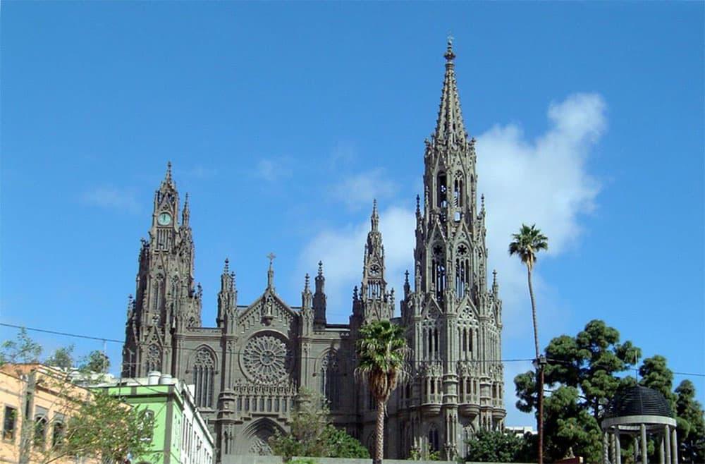 19-arucas-gran-canaria-catedral