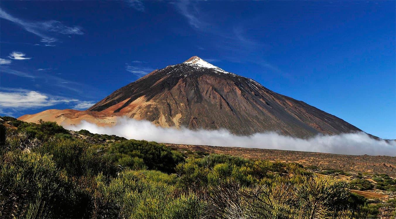 2-teide-volcano-tenerife