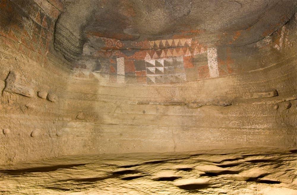 22-museo-y-parque-arqueologico-cueva-pintada