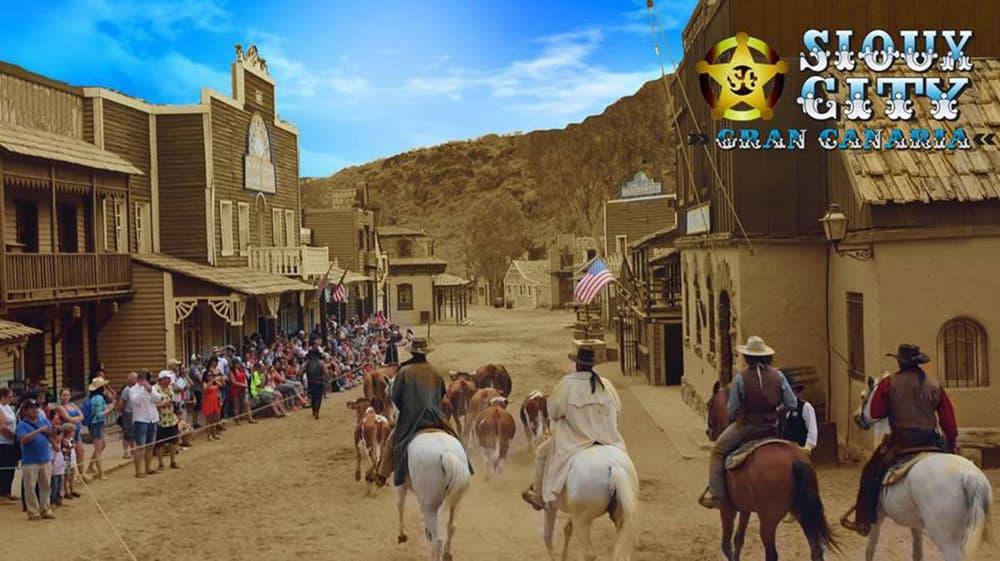 24-sioux-city_gran-canaria