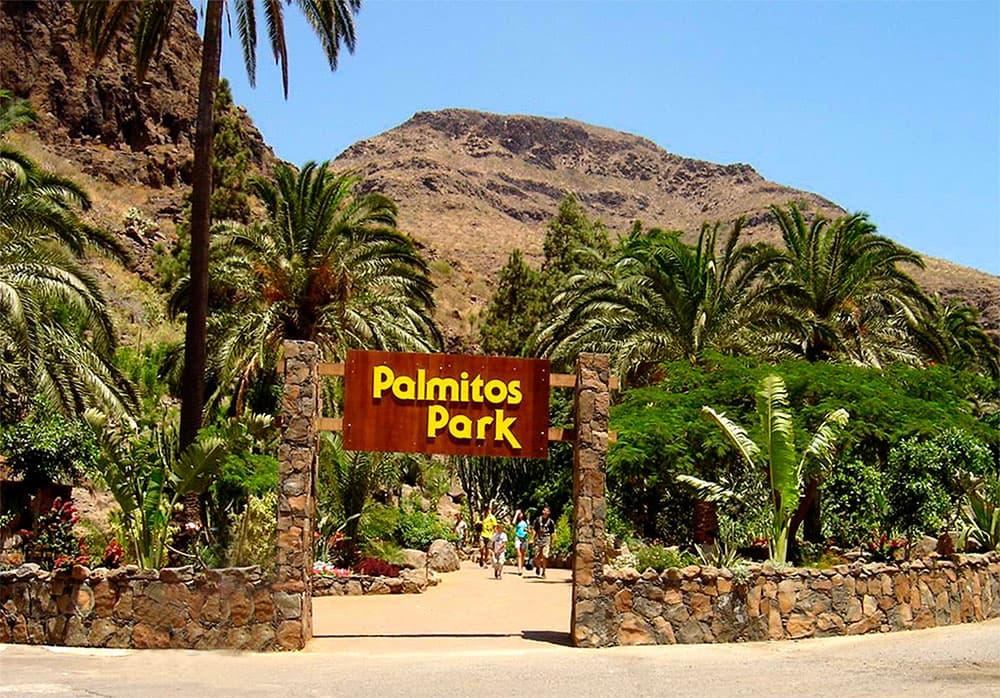 26-palmitos-park-gran-canaria
