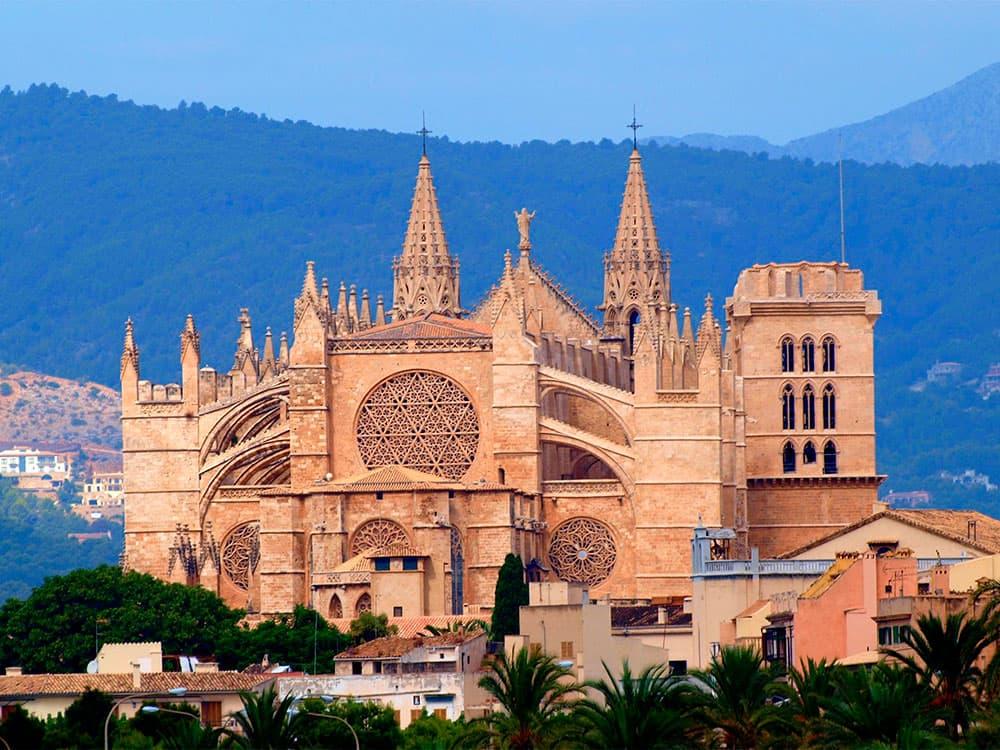 5-Palma-mallorca-cathedral