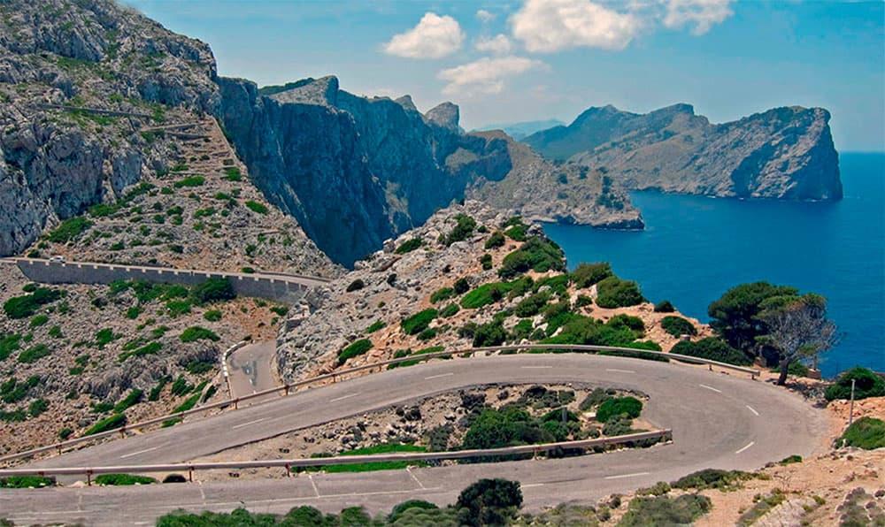 7-Cap-Formenthor-Mallorca