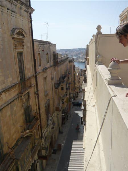 RCCS in Malta 014