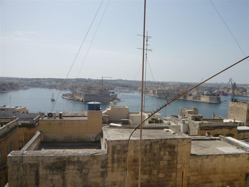 RCCS in Malta 017