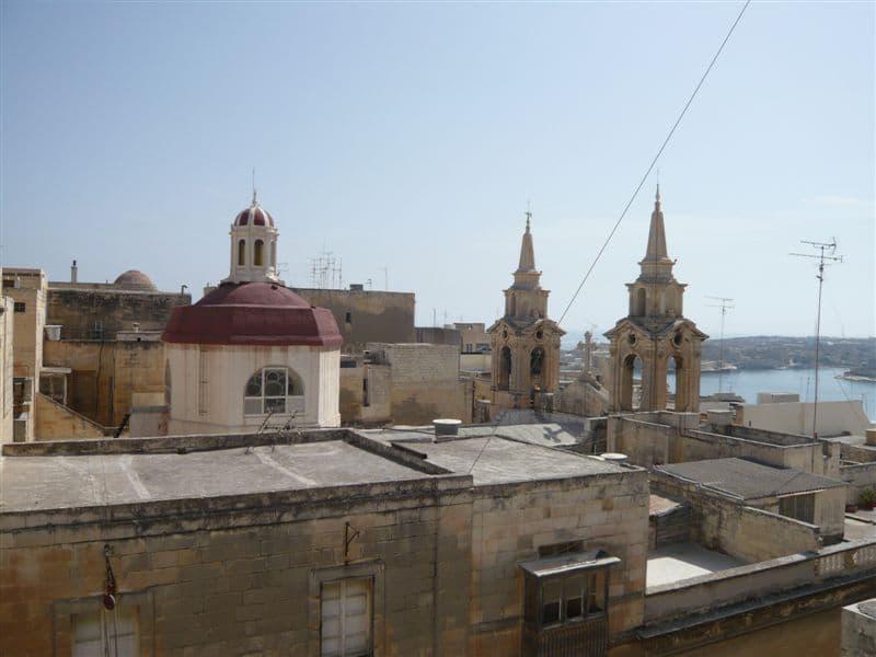RCCS in Malta 018