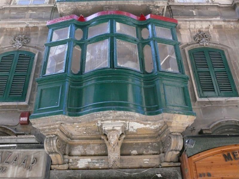 Valetta (Malte) 013