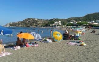 Rodos-Faliraki-beach