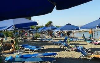 greece-rodos-faliraki-beach