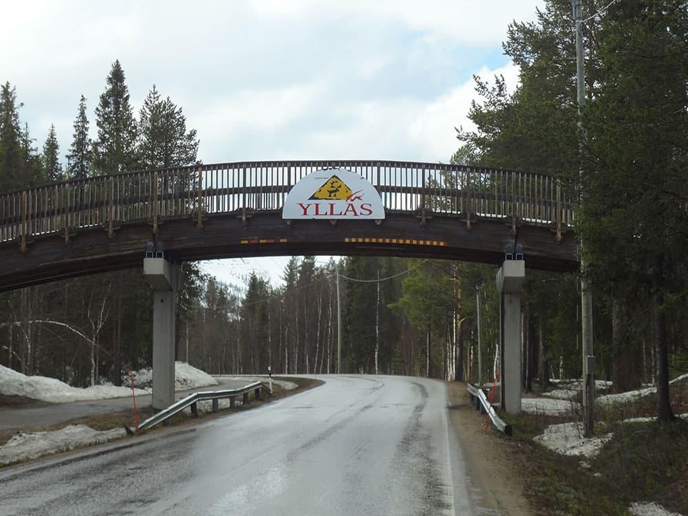 15-dsc10033-85-yllas-finland
