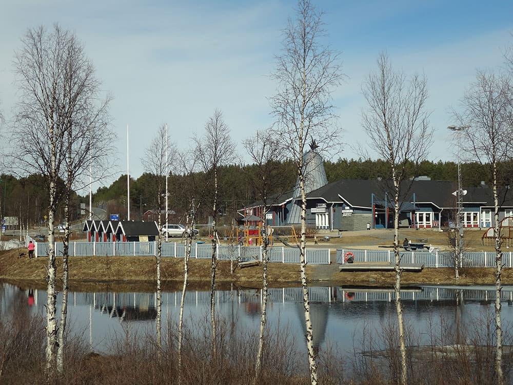 29-dsc10033-234-muonio-finland