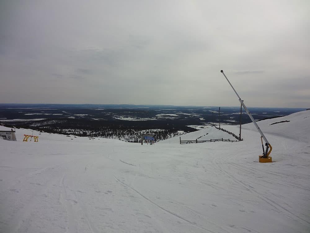 3-dsc10033-7-levi-finland