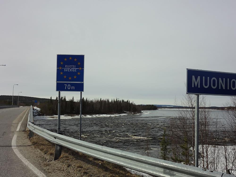 30-dsc10033-268-muonio-finland