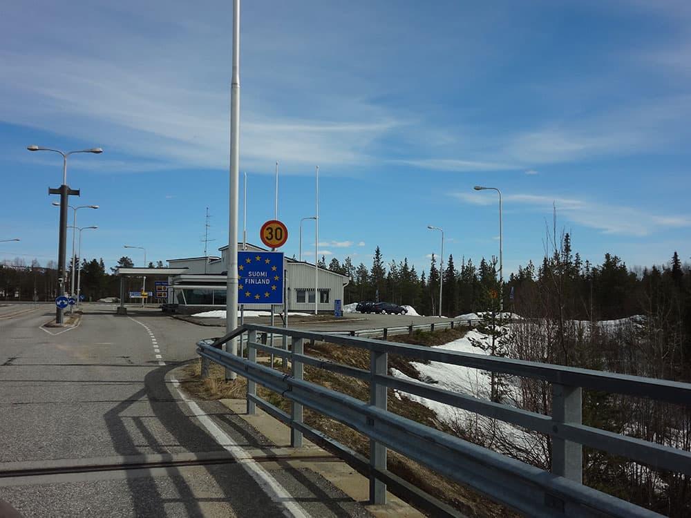 34-dsc10033-264-finland
